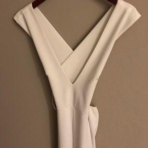 New lulus jumpsuit